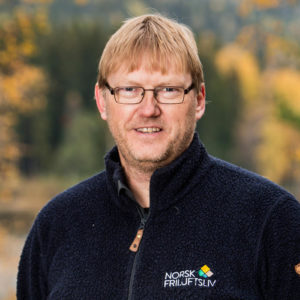 Hans Erik Lerkelund