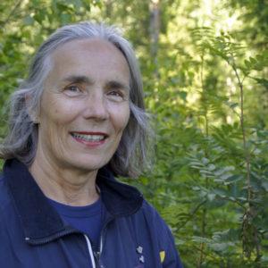 Linda Verde