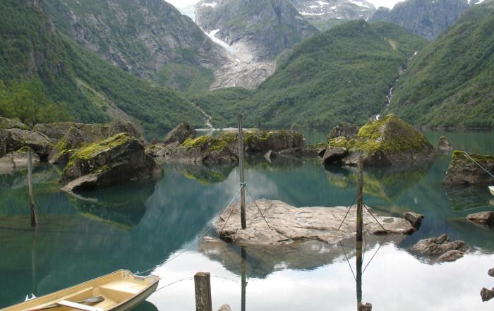 Naf ruteplanlegger norge