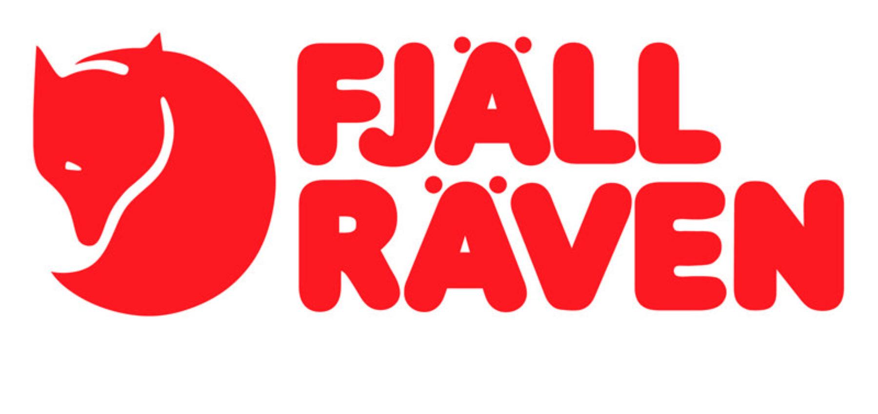 Fjellrevens logo