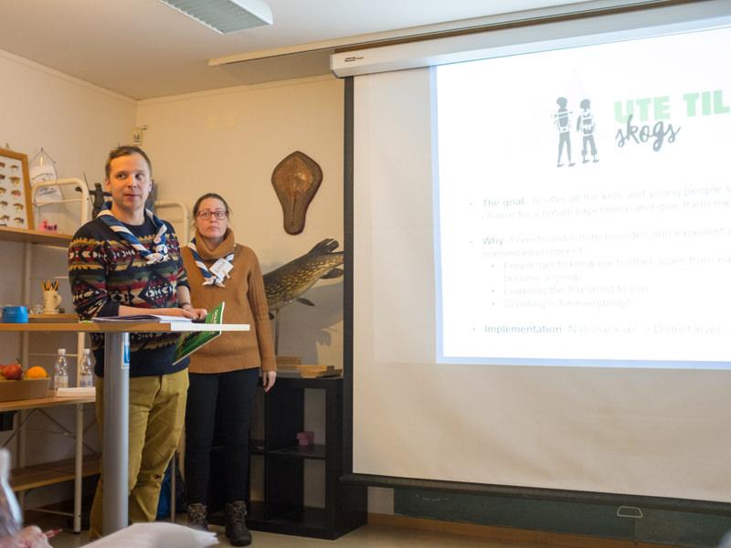 workshop sverige 5