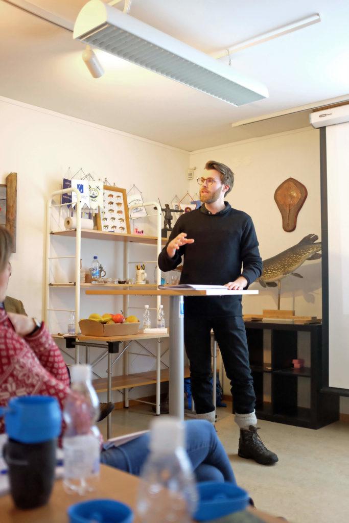 workshop sverige 7