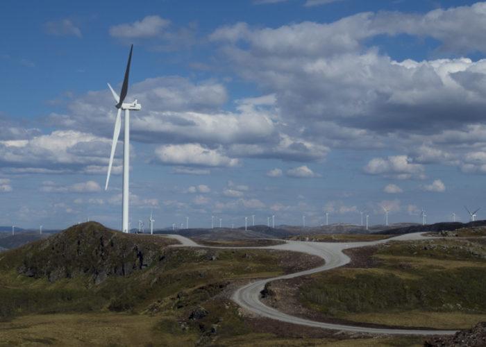 vindkraft wanda nordstrom