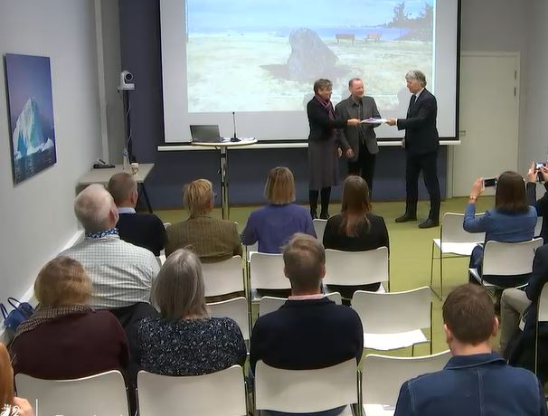 Helhetlig handlingsplan Oslofjorden