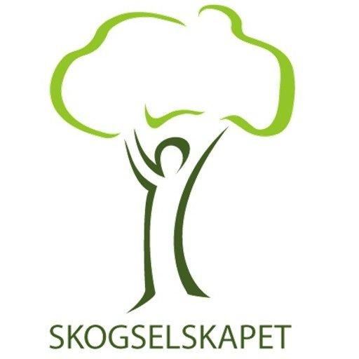 Det norske Skogselskap