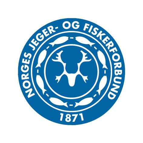 Norges Jeger- og Fiskeforbund