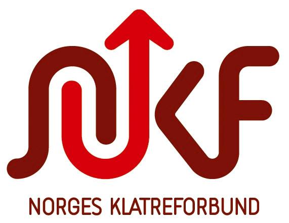 Norges Klatreforbund