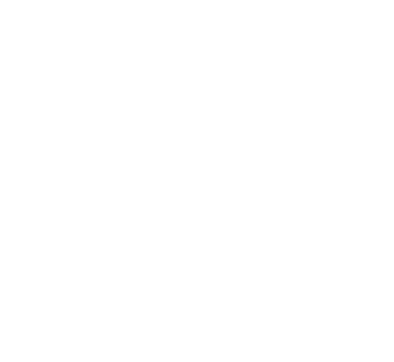 Logo for prosjekt