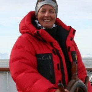 Anne Cappelen