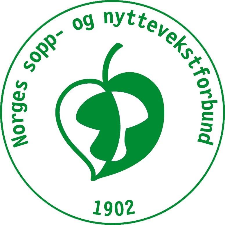 Norges sopp-og nyttevekstforbund